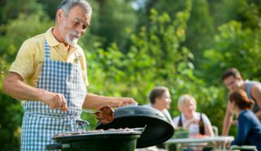 vaderdag 2015 barbecue - toekomt