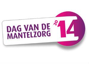 Dag van de Mantelzorg 2014 Toekomt.nl