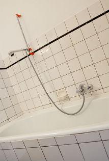 Huis klaar voor de toekomst. Verbeter je huis, blijf langer thuis wonen. toekomt.nl