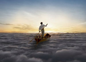 Pink Floyd The Endless River review Toekomt.nl