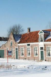 Andrea Maier - Toekomt.nl