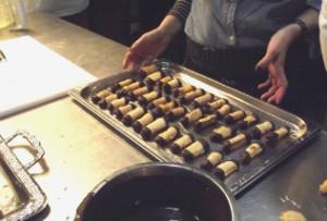 Cuisine Culinaire 2.1 Toekomt.nl