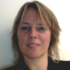 Schrijvers - Tineke - blogger