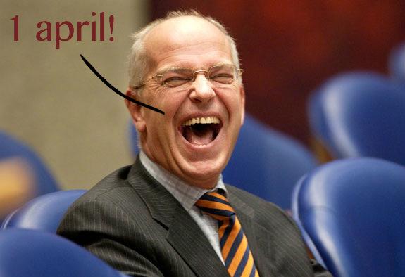1 april 2015 - toekomt.nl