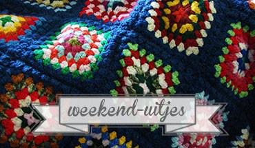 Weekend-uitjes 21-22-23 mrt- Pasar Malam -Toekomt.nl