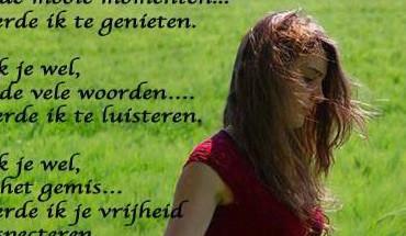 Michael Peters - bespiegelingen - leren en groeien - toekomt.nl