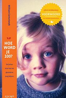 Hoe word je 100-recensie-Toekomt.nl