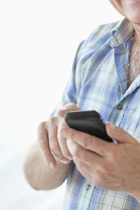 smartphone - Hans blog - toekomt