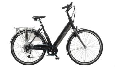 Elektrische fiets kopen - toekomt.nl