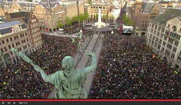 herdenkingsdagen - toekomt.nl