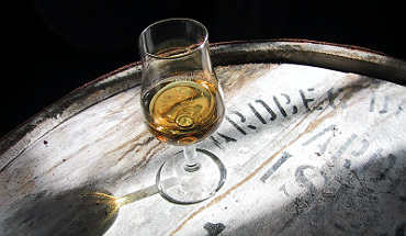 whisky - column onzeker pensioen - Eduard - toekomt.nl