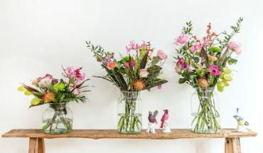 bloomon - bloemen - toekomt.nl