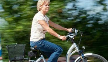 elektrische fiets accu toekomt.nl