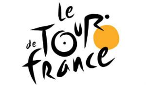 Tour de France - Eduard - toekomt.nl