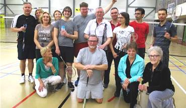 blijf bewegen badminton - toekomt.nl