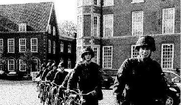 Eduard dienstplicht defensie-bezuinigingen militairen0