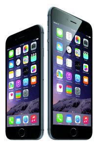 iPhone6 2 - toekomt.nl
