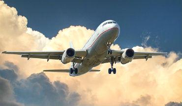 pensioen piloot KLM - toekomt.nl