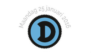 Depressiegala - toekomt.nl