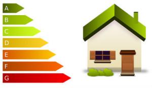 subsidie voor energiebesparing - toekomt.nl