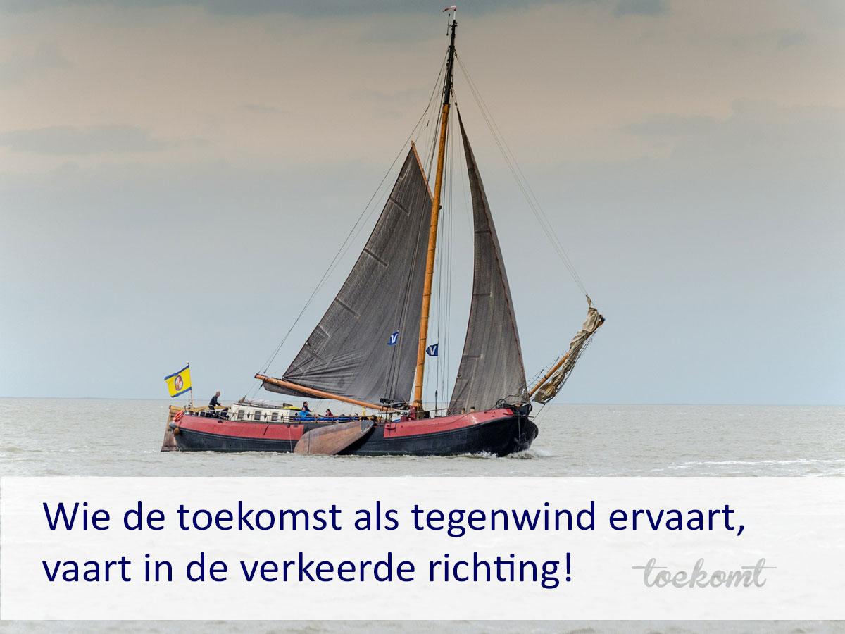 tegenwind - toekomt.nl
