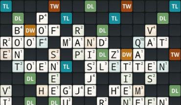 wordfeud populairst onder ouderen - toekomt.nl