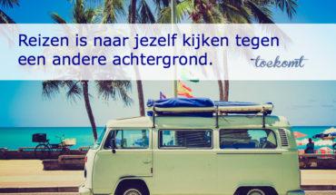 reizen andere achtergrond - toekomt.nl