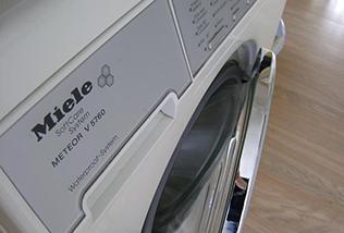 Wasmachine_van_Miele